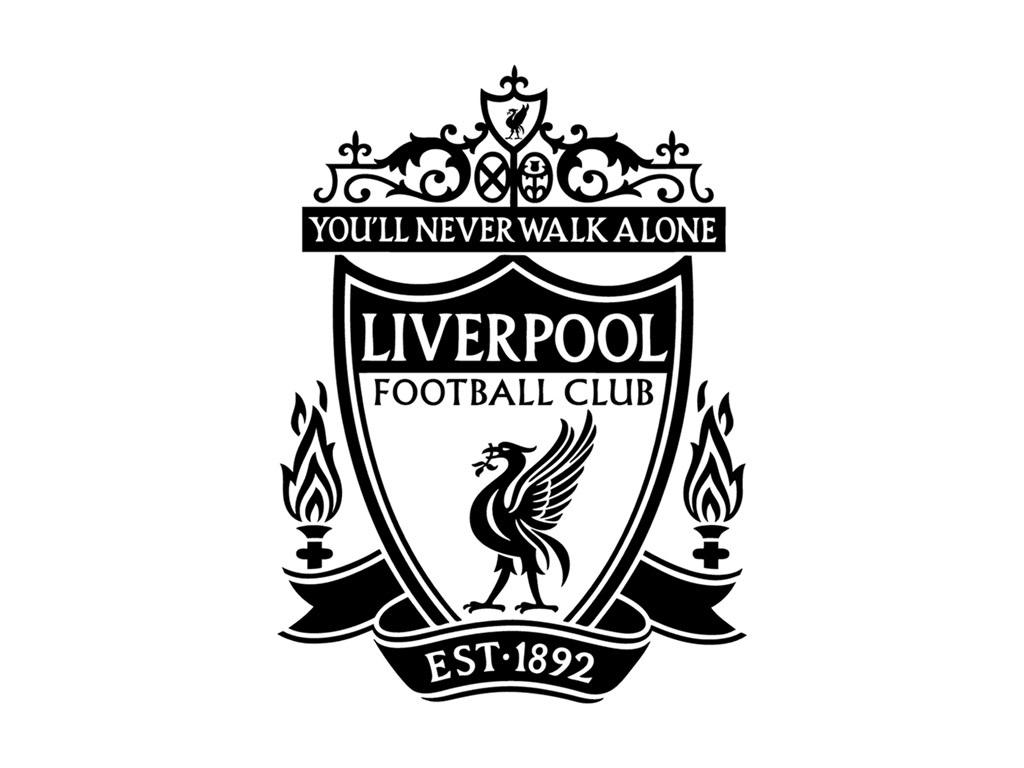 Liverpool Kits Amp Logo Url Dream League Soccer 2018 2019
