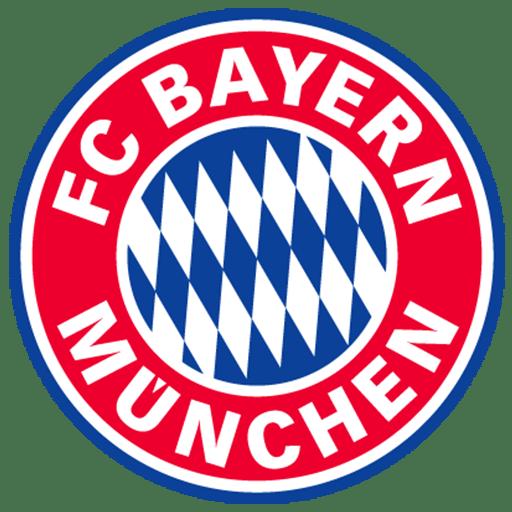 bayern munich kits logo 2018 2019 dream league soccer