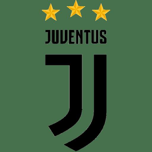 Juventus Kits & Logo [2018-2019] Dream League Soccer