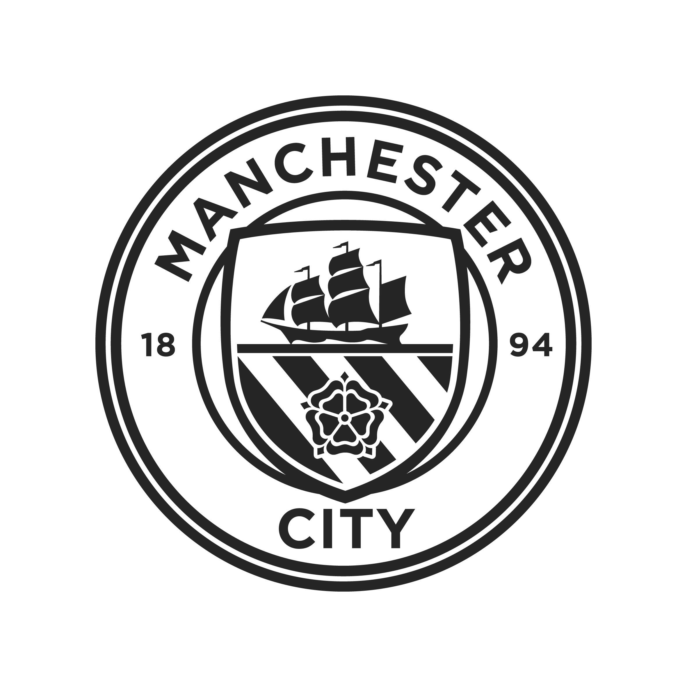 14114fa07 Dream League Soccer Logo Url Liverpool – Idea di immagine del club fc