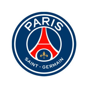psg kits logo 2018 2019 dream league soccer