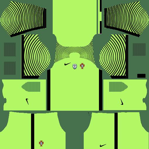 portugal 2018 world cup kits amp logo url dream league