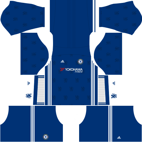 Dream league soccer logo url chelsea.kit