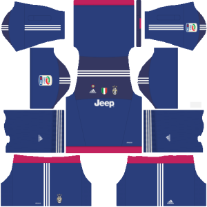 pretty nice 6f8a2 0a192 Jersey Dls 2019 Juventus - Jersey Kekinian Online