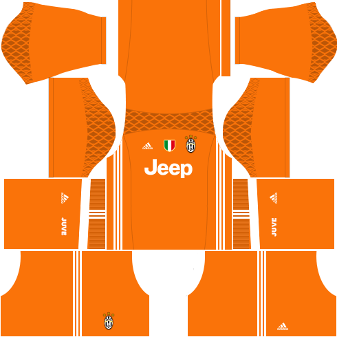 juventus 512x512 jersey kits 2016 2017 dream league soccer