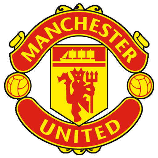 manchester united kits logo url 2017 2018 dream league soccer rh dlscenter com man utd logo history man utd logo history