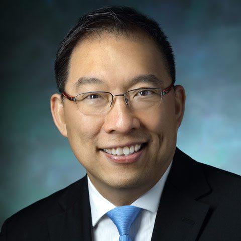 Nelson L. Bernardo, MD