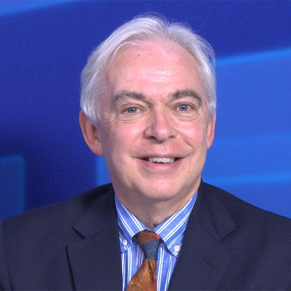 Andrew J. M. Boulton, MD, DSc