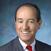 Stephen R.T. Evans, MD