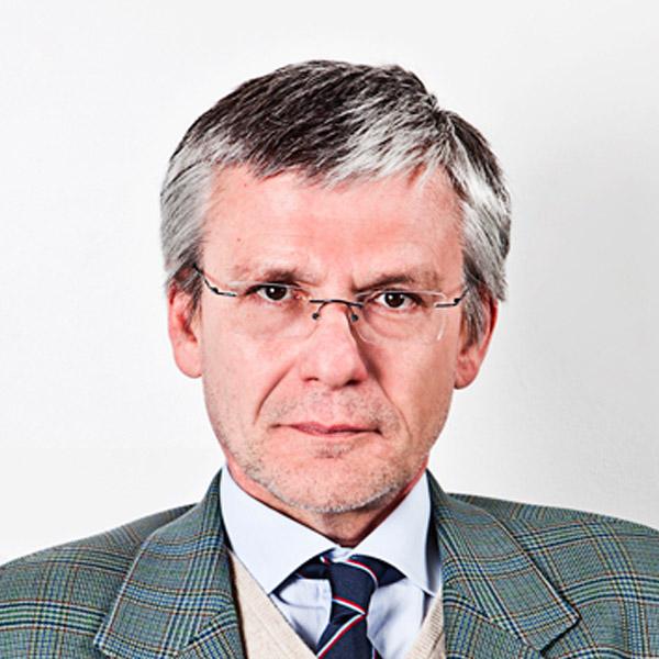 Roberto Ferraresi, MD