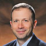 Stephen J. Kovach, III, MD