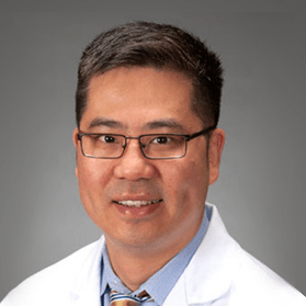 Paul J. Kim, DPM, MS