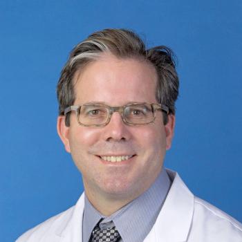 Geoffrey C. Gurtner, MD, FACS