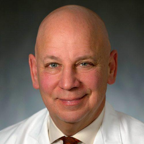 L. Scott Levin, MD