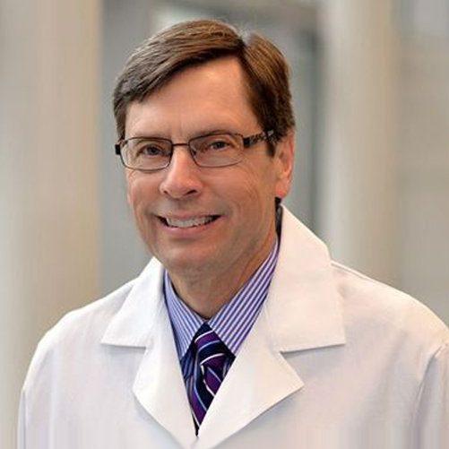 Joseph L. Mills, Sr., MD