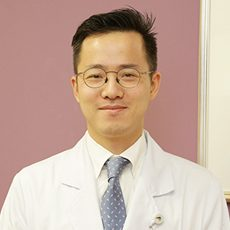 H. Peter Suh, MD, PhD