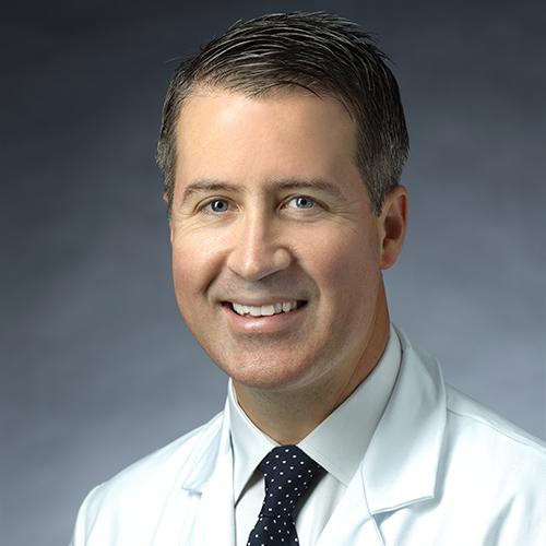Peter L. Abrams, MD
