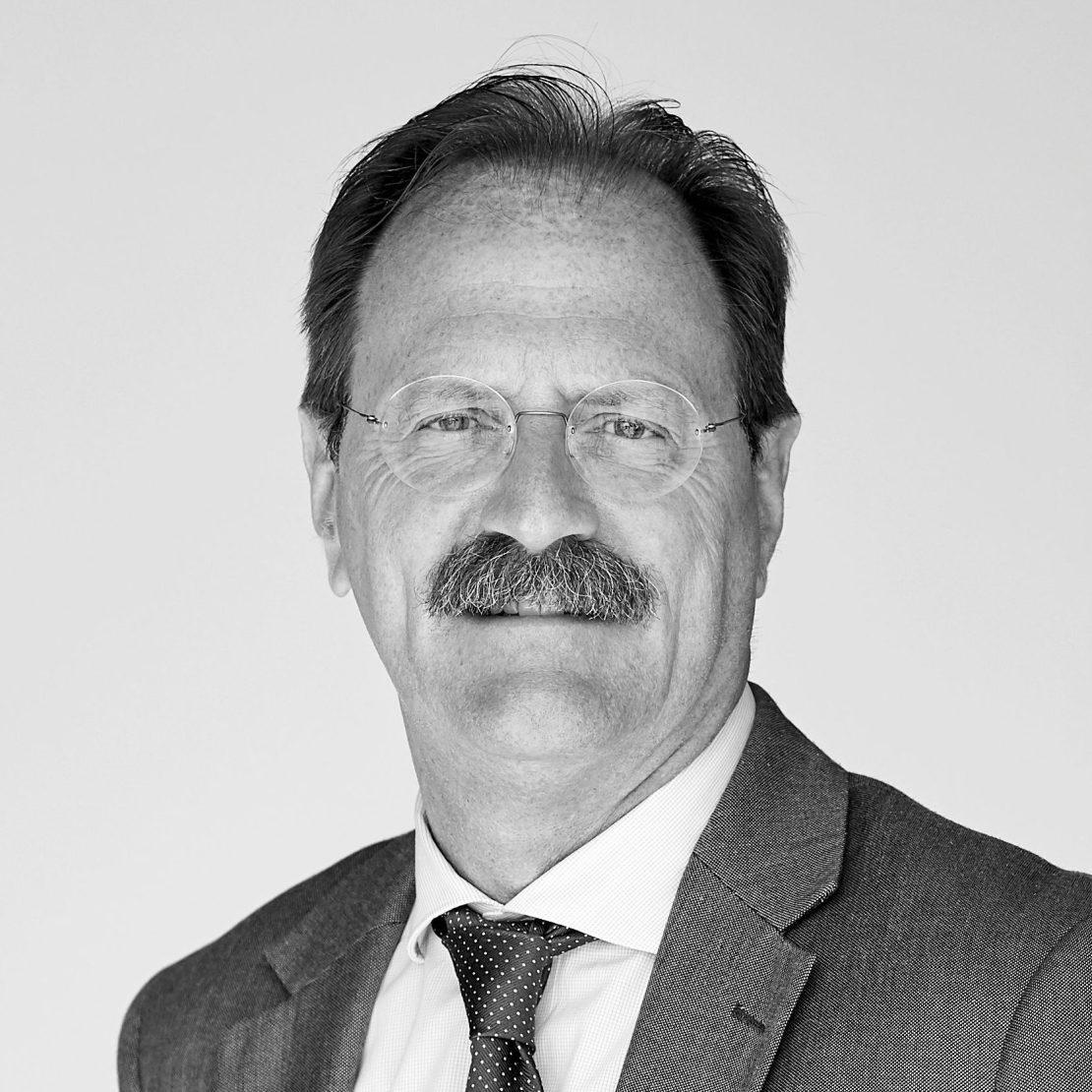 Alberto Piaggesi, MD