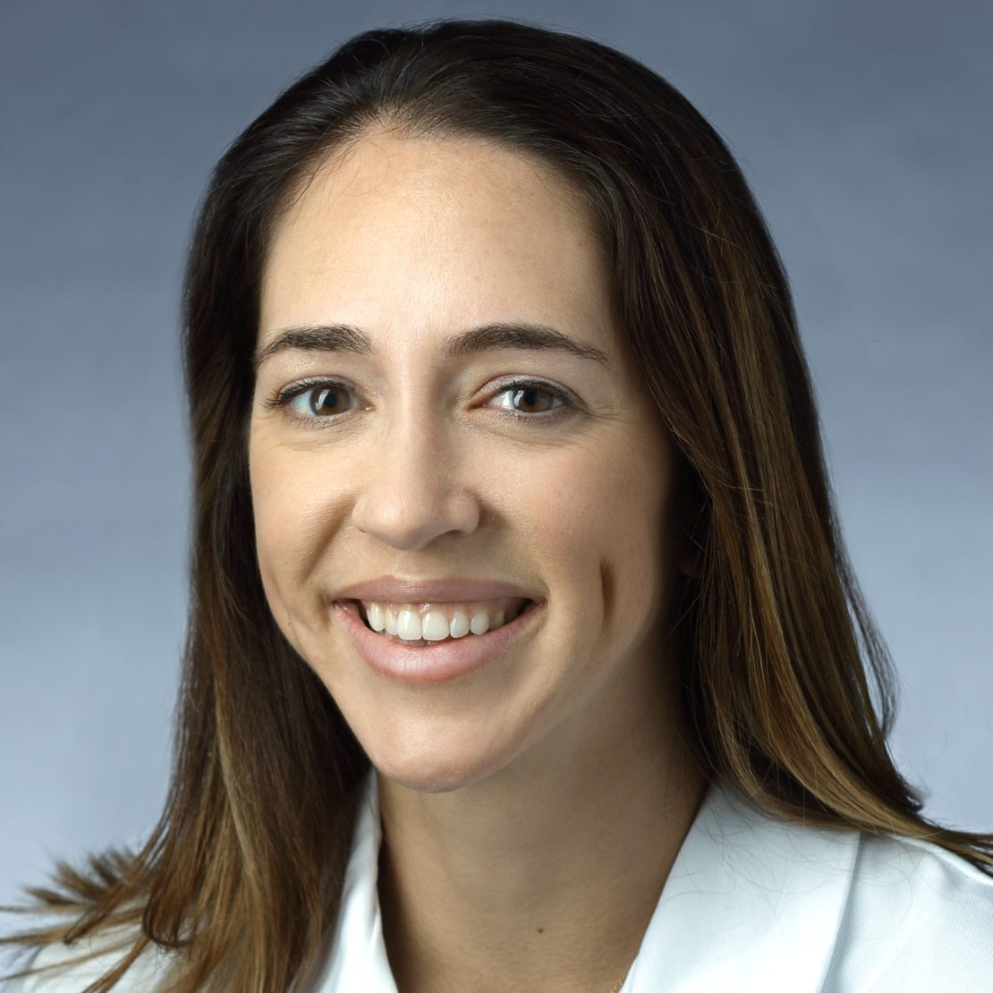 Sarah R. Sher, MD
