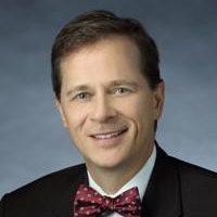 Allen J. Taylor, MD