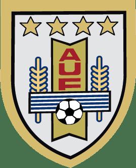Logo Persib Dream League Soccer : persib, dream, league, soccer, Dream, League, Soccer, Uruguay, Logos, 2019-2020, [512X512]
