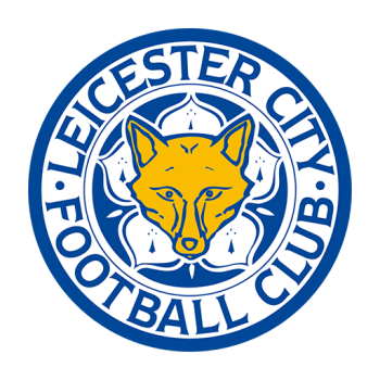 Dream League Soccer Logos URL Leicester City