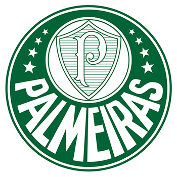 Palmeiras Logo - DLS Logos - Dream League Soccer Logos