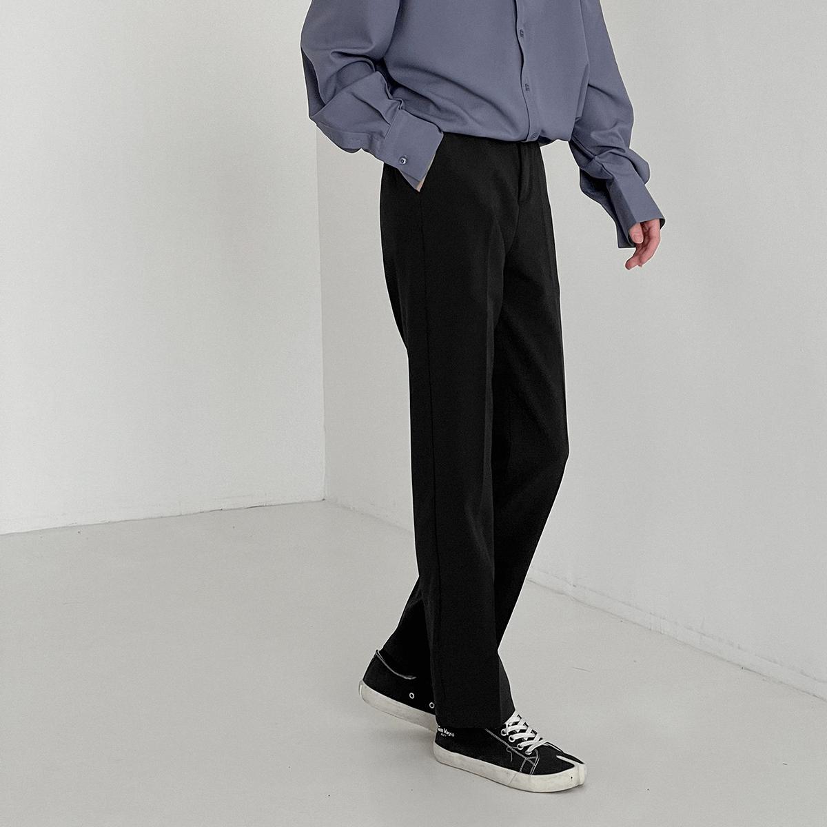Брюки DAZO Studio Dress Pants With Light Drape (9)