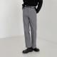 Брюки DAZO Studio Dress Pants With Light Drape (4)