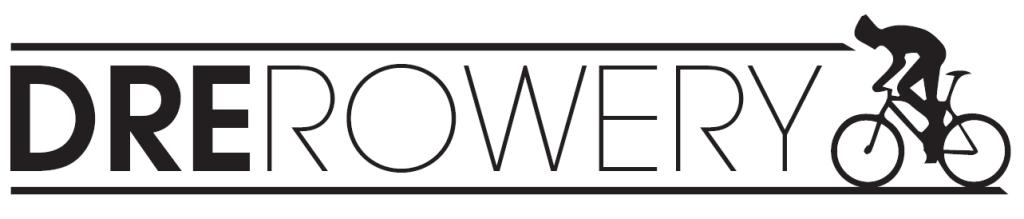 dre rowery - logo
