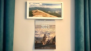 kalendarz adama kolarskiego 2021 rok