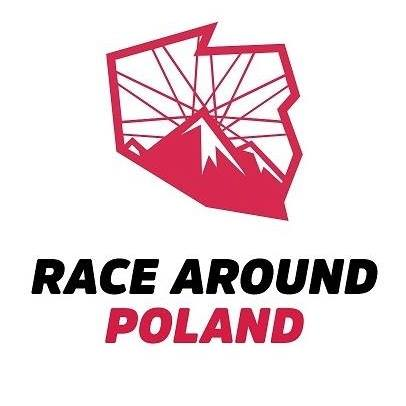 race around poland