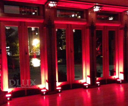 event lighting dlux event entertainment