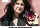 ¿Quién es Núria González y por qué hace tanta pupita?