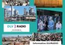 Informativo DLVRADIO 22.02.2021
