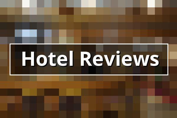 Hak Boutique Hotel Resort Siem Reap Website