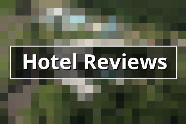 Hotel Alphorn Interlaken Website