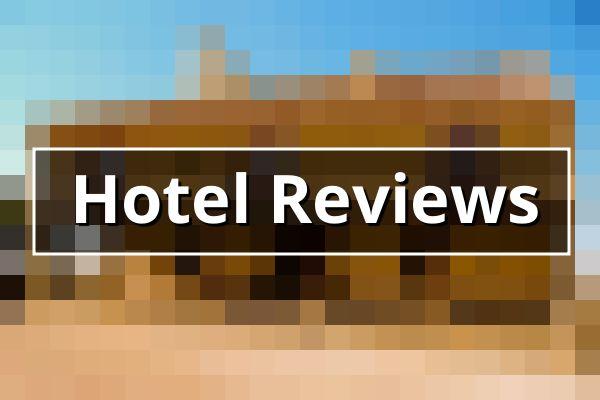 Hotel Aster An Der Messe Berlin Website