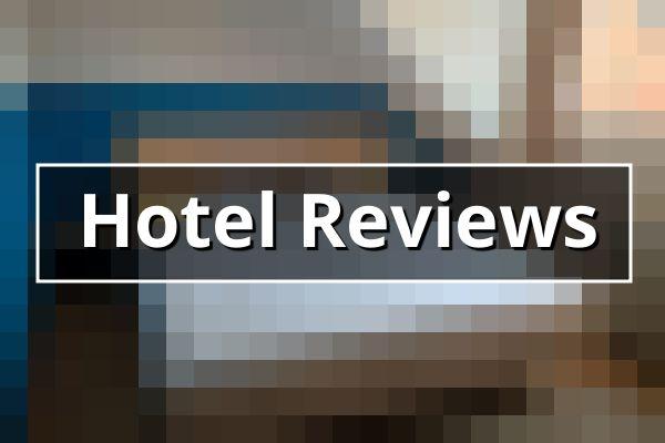 Hotel Zum Erdinger Weissbrau Erding Website