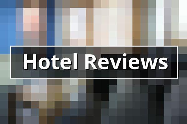 Hotel Caria Royal Dalyan Website
