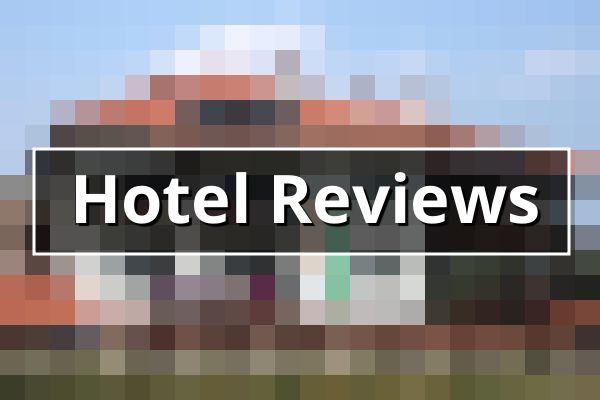 Hotel Torres De Somo Somo Website