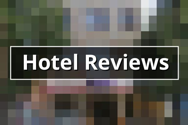 Inter Hotel Arras Arras Website