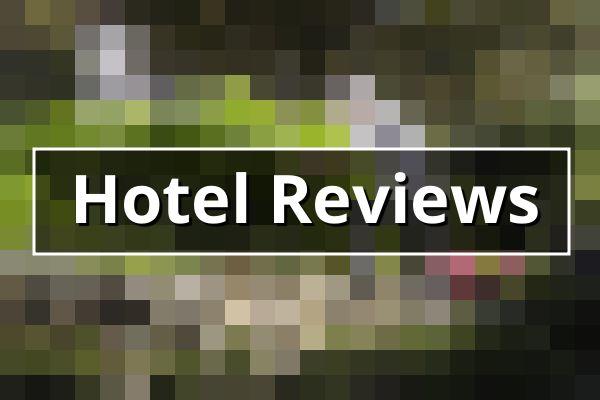 Kyriad Hotel Clermont Ferrand Centre Clermont Ferrand Website