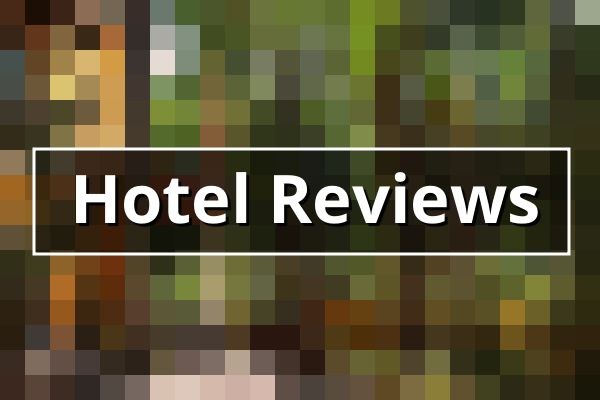 Orea Resort Horal Spindleruv Mlyn Website