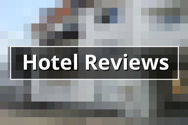 Pitbauchlie House Hotel Dunfermline Website