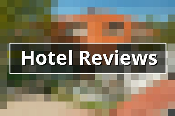 Hotel Residence Anglet Biarritz Parme Anglet Website