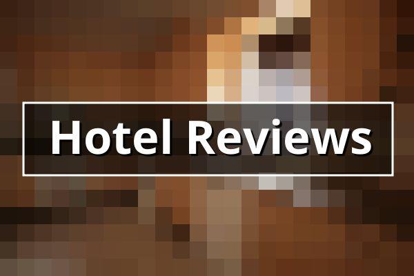 Vaperse Hotel Guangzhou Website
