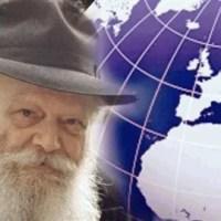 Планът срещу славянските народи и света