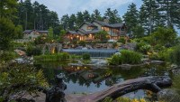 The Most Expensive Homes for Sale in Each State - Trulia's ...