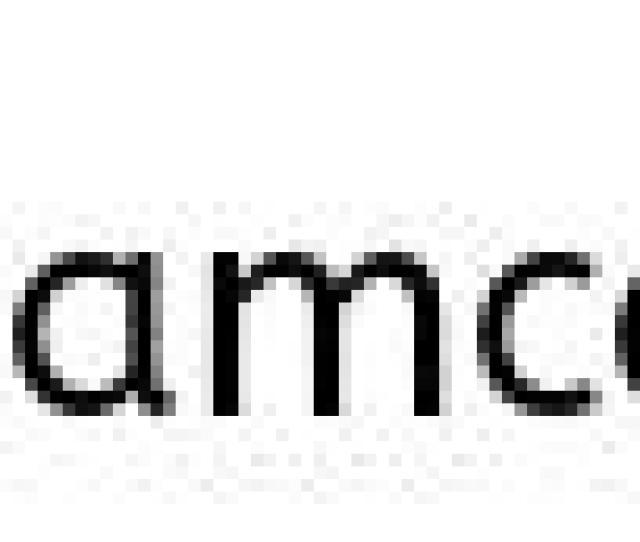 Extreme Homemade Porn Video Hot Pornstar School Uniform Pussy Ehra Madrigal Nude